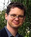 Peter Rentfrow